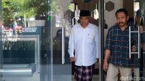 Video: Karena Nyanyian Rommy, Kiai Asep Saifudin Dipanggil KPK
