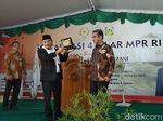 BPN Prabowo: Program Jokowi Bagus, Tapi Rakyat Ingin Ganti Pemimpin