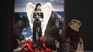 Fans Michael Jackson Peringati 10 Tahun Wafatnya King of Pop