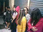 Akhir Tingkah Liar Remaja Kosan di Tangan Tim Jaguar