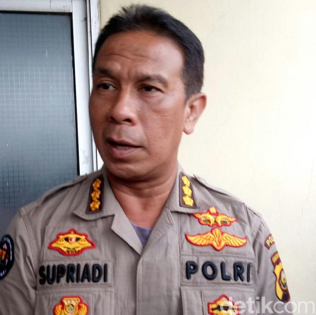 Calon Pendeta Diperkosa dan Dibunuh, Polisi Duga Pelaku Orang Dekat