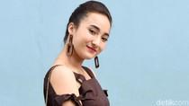 Liburan Bareng, Naomi Zaskia Bicara soal Hubungan dengan Sule