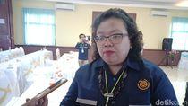 Industri Tambang di Jawa Barat Minim Pekerja Bersertifikat