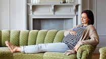 5 Dari 10 Ibu Hamil Mengidap Anemia, Berisiko Lahirkan Anak Stunting