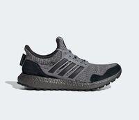 Winter is Running, Adidas Rilis Sneakers Bertema Game of Thrones