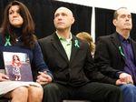 Ayah Korban Penembakan Massal di SD Sandy Hook AS Tewas Bunuh Diri