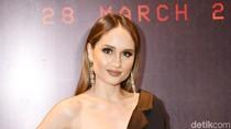 Sempat Kecewa Tak Perankan Nagini, Cinta Laura Mencontoh Jennifer Lawrence