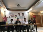 TKN Jokowi akan Konsultasi ke KPAI soal Anak-anak di Kampanye Akbar