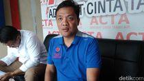 Riza Patria Mundur dari DPR Demi Wagub DKI, Gerindra Sudah Siapkan PAW