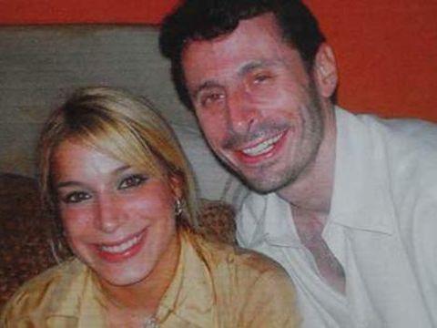 Mantan ratu kecantikan Aurea Vasquez Rijos dipenjara seumur hidup karena membunuh suaminya.