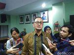 PUBG Disorot, Kominfo Siap Revisi Peraturan Menteri soal Game Elektronik