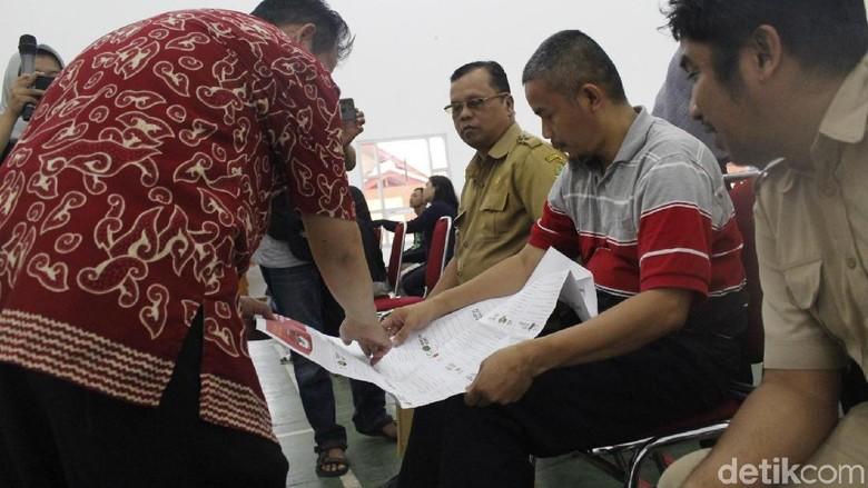 Pemilu Belum Bersahabat dengan Penyandang Disabilitas Netra