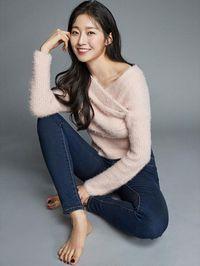 Soo Min Kin dibully gemuk dan tak pantas jadi juara Miss Korea 2018