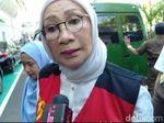 Ratna Habiskan Rp 90 Juta untuk Oplas: Kamu Pikir Saya Miskin?