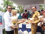 Gerakkan Ekonomi Desa, Kabupaten Subang Luncurkan BUMDes Jawara