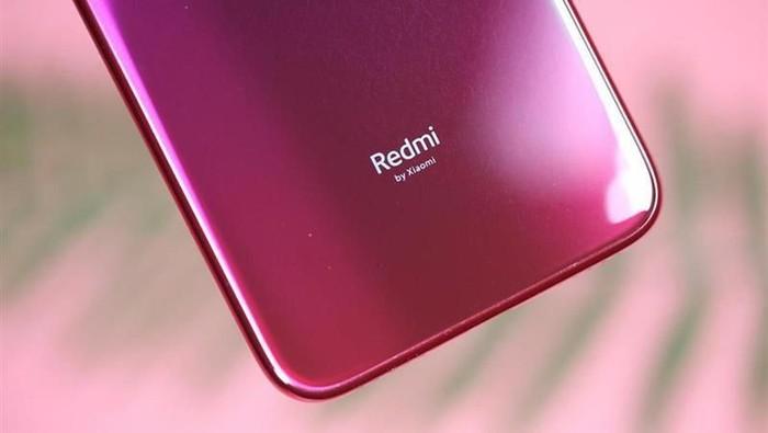 Redmi Note 7 Pro. Foto: Mydrivers