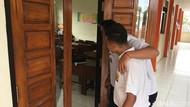 Kesurupan Massal di Mojokerto Karena Banyak Mahluk Halus yang Hijrah?
