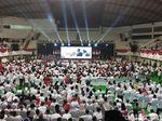 Targetkan 70% Suara di Malang, Jokowi Dinilai Sudah Kantongi Data