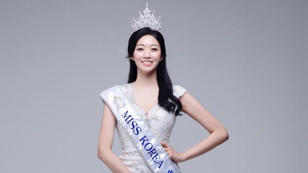 Curhat Ratu Kecantikan yang Di-bully Netizen karena Berat Badannya 58 Kg