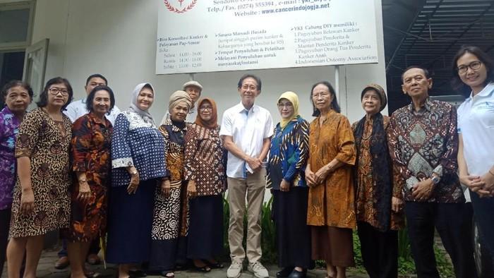 Foto: Nabilla Putri
