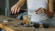 Kenapa Kopi Panas Lebih Sehat Daripada Cold Brew?
