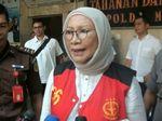 Ratna Sarumpaet Keberatan dengan Saksi dari Kepolisian