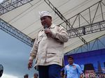 Joget Antifitnah ala Prabowo