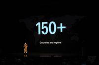 Apple Hadirkan Layanan Game Berlangganan, Apa Keunggulannya?