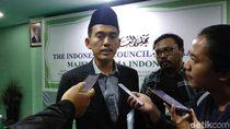 Gatot Ajak Memakmurkan Masjid, MUI: Inilah Pentingnya Paham Keagamaan Utuh
