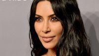 Pilihan Sarapan Favorit Kim Kardashian Hingga Justin Timberlake