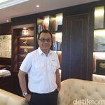 Melihat Kesiapan Operasi Bandara Kulon Progo
