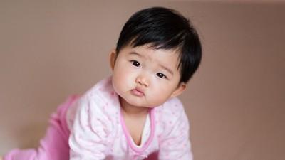 20 Nama Bayi Perempuan dari Bahasa Vietnam Beserta Maknanya