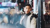 Gegara Syuting Film, Berat Badan Krisjiana Baharudin Naik 5 Kg