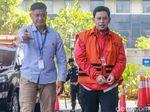 Kasus Pemerasan Kepsek, Bupati Cianjur Diadili Pekan Depan