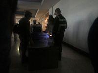 Pemadaman Listrik Berlanjut, Venezuela Lumpuh