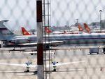 2 Pesawat Militer Rusia yang Angkut Tentara Mendarat di Venezuela