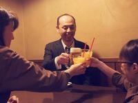 Resto Ini Bisa Buatkan Anda Pesta Perpisahan Settingan untuk Teman Kantor