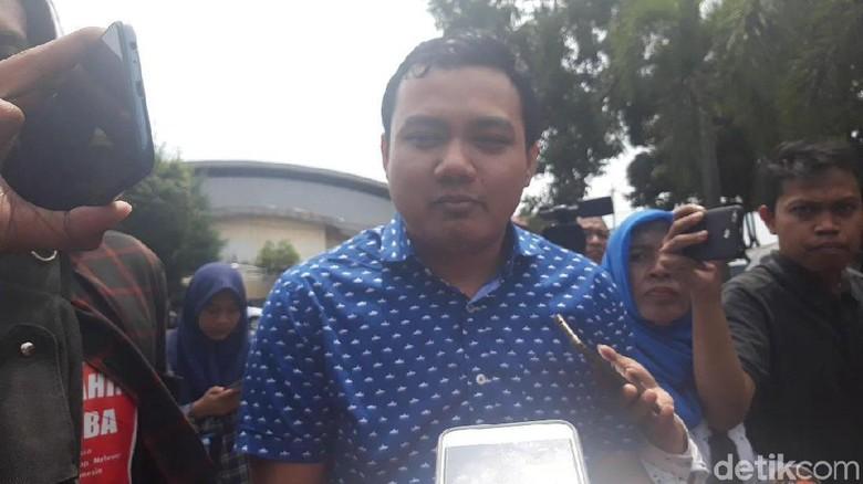 Polisi Periksa Anak Wali Kota Risma Terkait Kasus Jalan Gubeng Ambles