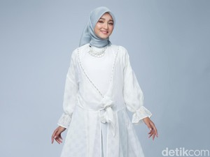 Audisi Sunsilk Hijab Hunt 2019 Akan Hadir di Makassar Minggu Ini