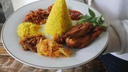 Mari Sarapan Sedap di 5 Warung Makan di Bekasi hingga Cibubur!