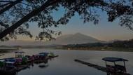 20 Tempat Wisata Garut untuk Mudik Lebaran