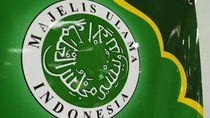Video: MUI Tolak Draf Omnibus Law Hapus Kewajiban Sertifikat Halal