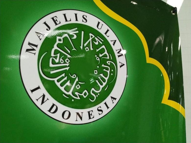 MUI: Muslim Wajib Pelihara Kesucian Ramadhan, Anarkistis Haram