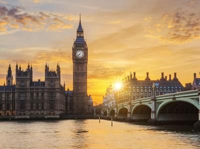 Tips Jalan-jalan Anti Miskin di London