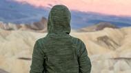 Inovatif! Jaket Ramah Lingkungan Terbuat dari Bubuk Kopi Bekas Pakai