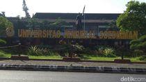 Menghitung Biaya Hidup Mahasiswa di Kota Purwokerto
