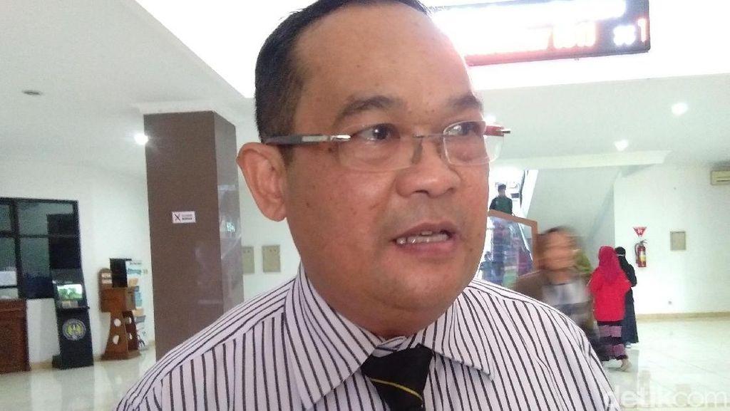 Guyonan Rektor UNY, Janjikan Tiket Konser Buat Mahasiswa IPK 4