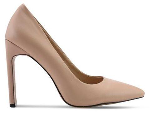 Rekomendasi 5 Jenis Sepatu yang Sedang Tren di Kalangan Selebgram