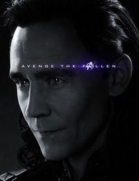 Besok Tayang, Ini 7 Fakta Menarik Terkait Avengers: Endgame
