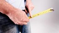 Ada Aplikasi Kencan untuk Pria dengan ukuran Mr. P Kecil